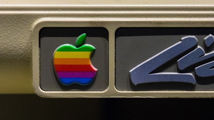 Apple Archive: o local com toda a história e produtos da empresa fundada por Steve Jobs