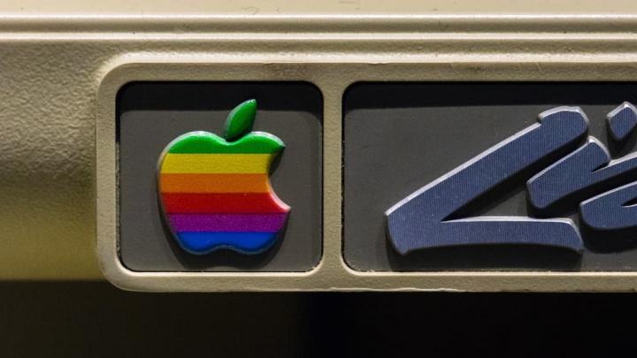 Apple Archive: o local com toda a história e produtos da empresa fundada por Steve Jobs
