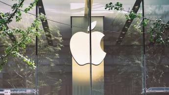 Tim Cook anuncia que a Apple irá fazer doações para grupos afetados pelo coronavírus