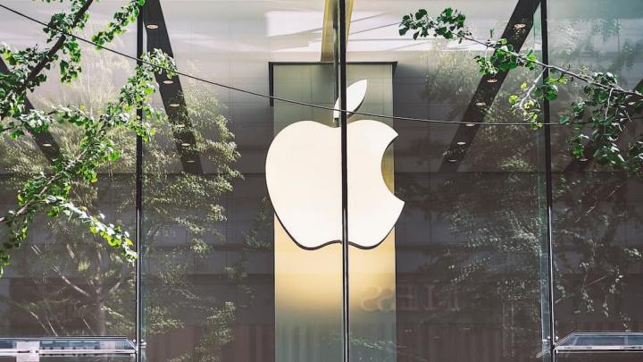 Tim Cook anuncia que a Apple irá fazer doações para grupos afetados pelo vírus coronavírus (CoV)