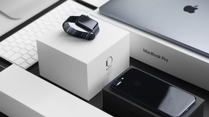 Apple apresentará AirTags, carregador wireless, iPad, Mac e muito mais no primeiro semestre de 2020