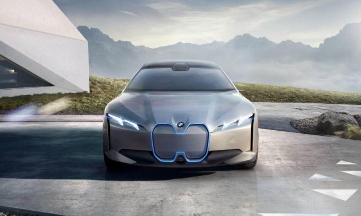 BMW Group Portugal é líder de vendas de veículos eletrificados