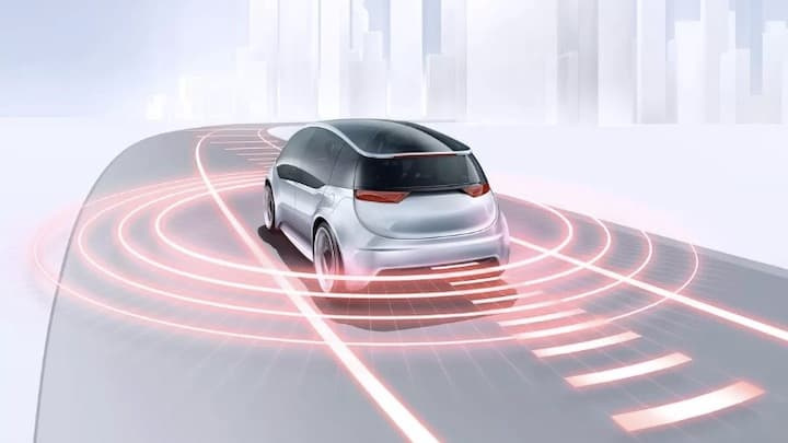 Bosch apresenta solução que recorre ao LiDAR para melhores carros autónomos