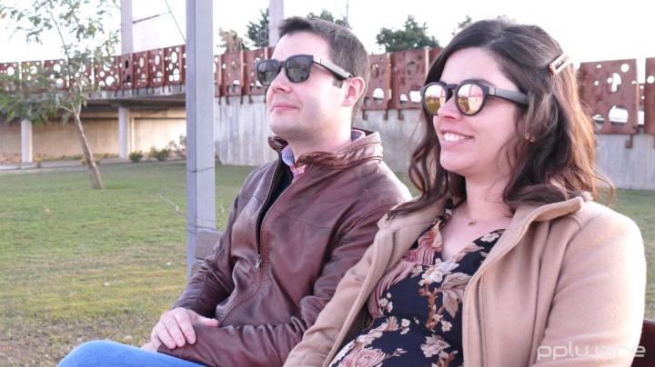 Análise: Bose Frames - os óculos de sol que lhe dão música