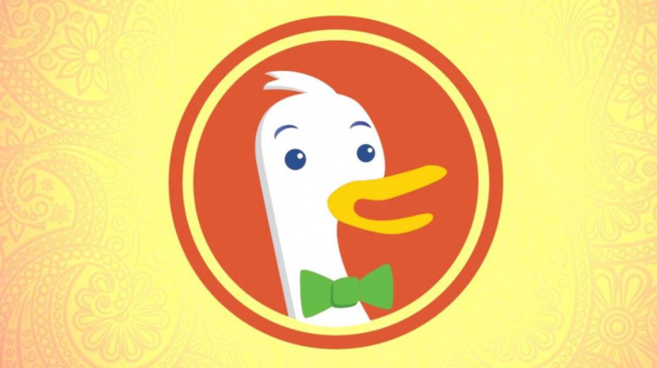 DuckDuckGo Lite: Pesquisas na internet absurdamente rápidas