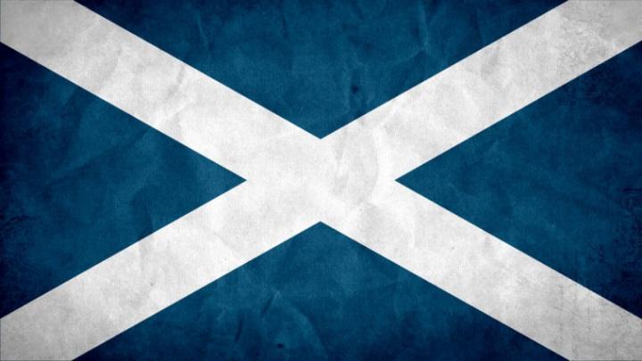 Escócia terá energia 100% renovável até ao final de 2020