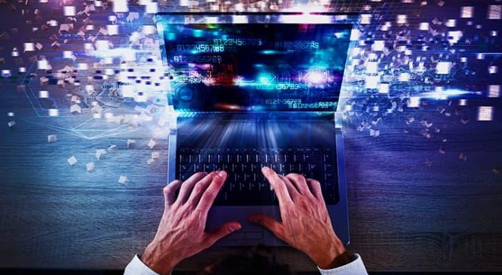 Como está a sua Internet hoje? Experimente já o serviço NET.mede