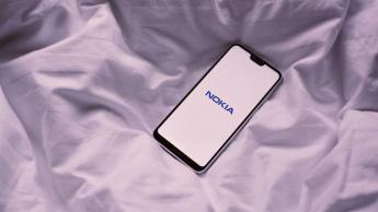 Nokia 9.2 PureView poderá ser o smartphone a estrear a câmara frontal por baixo do ecrã