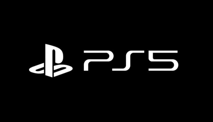 PlayStation 5: CEO da Sony confirma nome e características da nova PS5