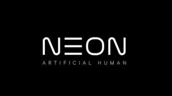 """Samsung NEON quer facilitar a nossa vida com a criação de """"humanos artificiais"""" Inteligência Artificial"""