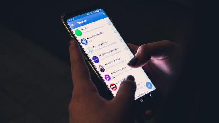 Telegram inicia 2020 com atualização 5.13 repleta de novidades funcionalidades