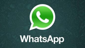 WhatsApp bate mais um recorde em smartphones Android downloads