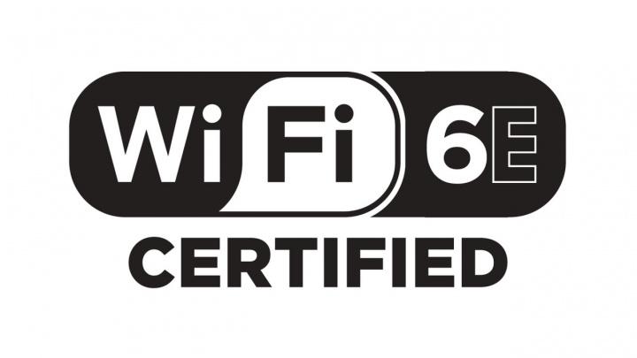 "Wireless: ""Versão rápida"" do Wi-Fi 6 vai-se chamar Wi-Fi 6E"