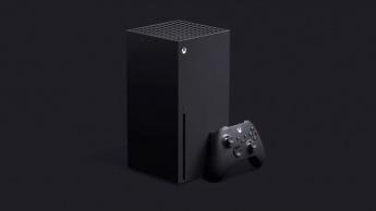 Como será realmente o design da Xbox Series X? Primeiras fotografias surgem online