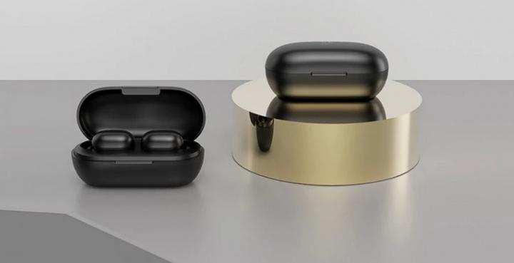 Xiaomi Haylou GT1 Plus - chegou o momento de ter os seus earbuds com TWS