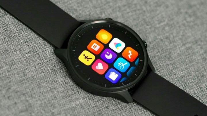 Xiaomi Mi Watch Color vê o seu preço e especificações revelados antecipadamente