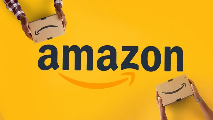 Amazon é a única marca a valer mais de 200 mil milhões de dólares