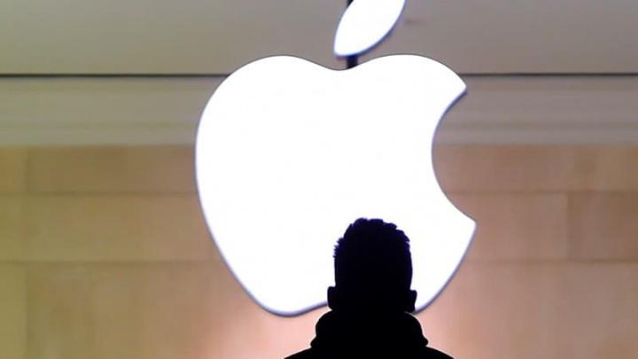 Apple volta à CES 2020 passado 28 anos para falar de um assunto muito importante privacidade presente