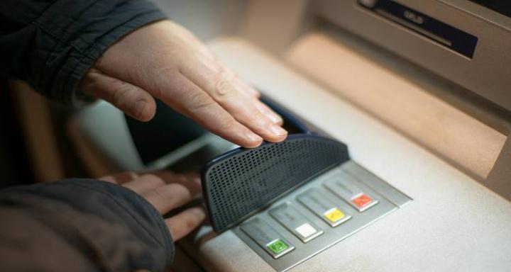 Portugal: SIBS alerta para fraudes em sites de comércio online