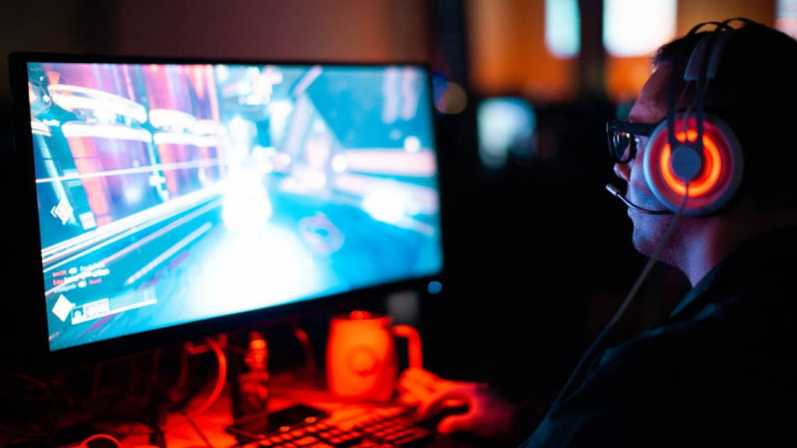 Linux Electronic Arts Battlefield V batota jogadores