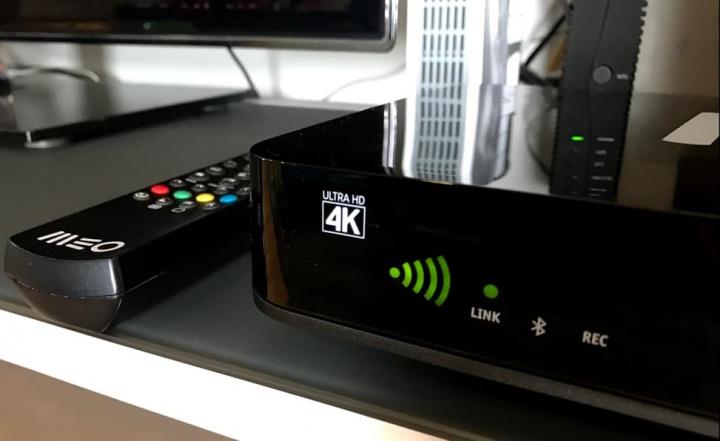 Televisão sem BOX? Poupança pode chegar aos 80 euros