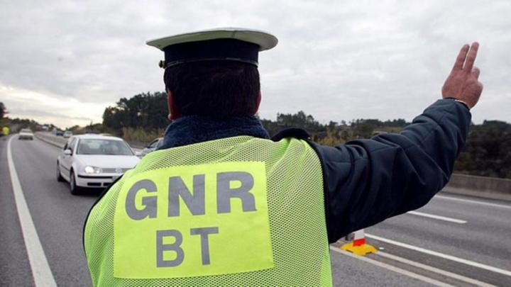 Código da Estrada: 15 artigos para ler e não apanhar multas (Parte 2)