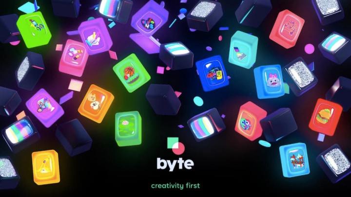 Lembra-se do Vine, redes sociais com vídeos do Twitter? Regressou, desta vez como byte... Conseguirá triunfar na segunda vida?