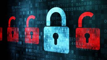 FBI apreende website que se dedicava a vender informações de utilizadores, como passwords WeLeakInfo