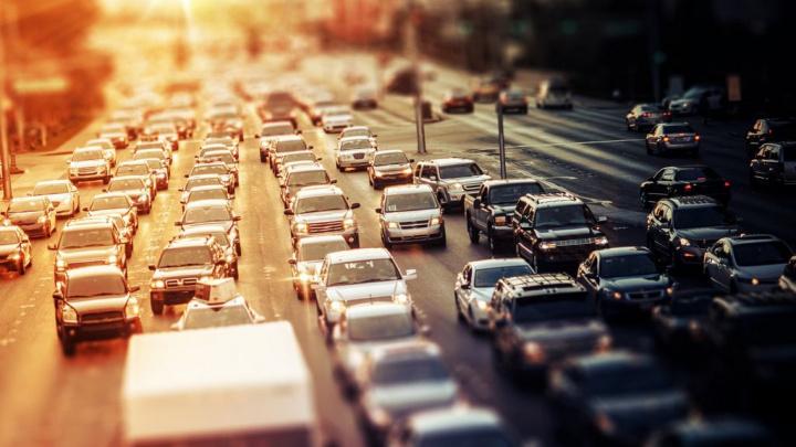 Novos carros a gasóleo emitem partículas mil vezes acima do esperado