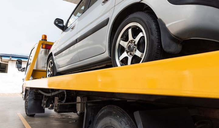 Mais de 130 mil carros pagaram IUC em excesso! Fisco tem de devolver