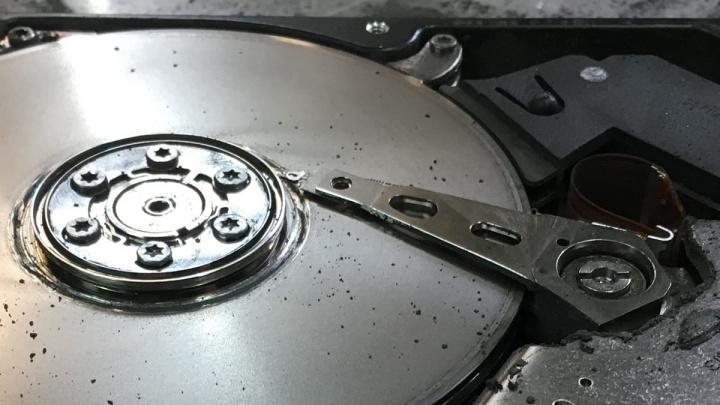 Dica Linux: Sabe como ver informação sobre inodes?