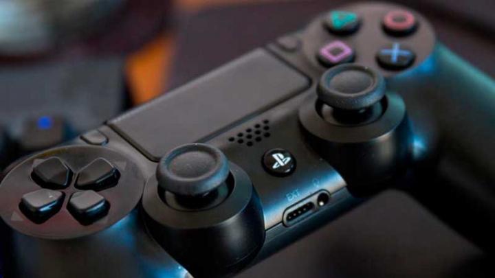 PS5 - Há uma uma novidade! Desta vez ao nível do comando