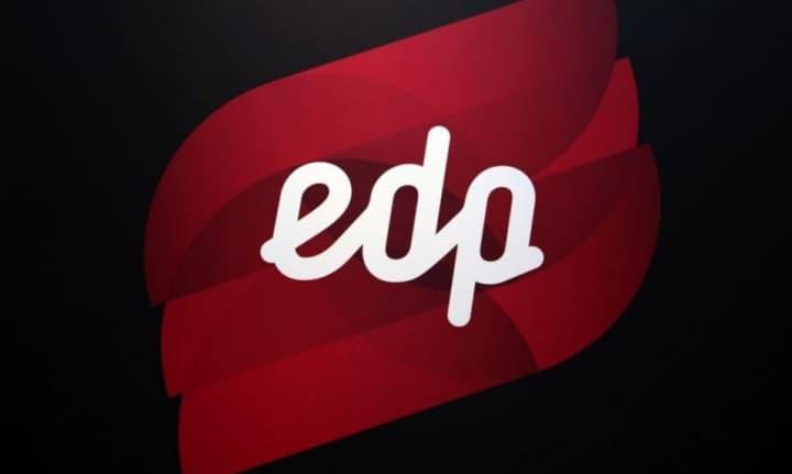 EDP foi alvo de ataque informático! Sistema de atendimento de clientes bloqueado
