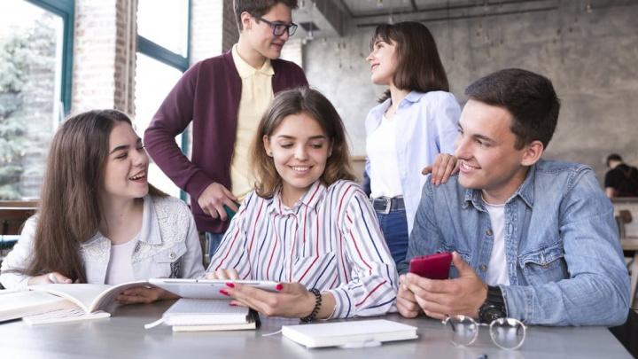 Top 5 - Apps para melhorar o seu estudo em 2020