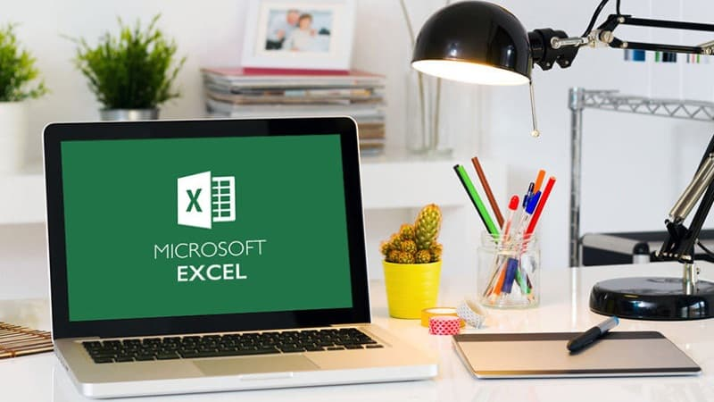 Learn how to translate spreadsheet content without leaving Microsoft itself ...