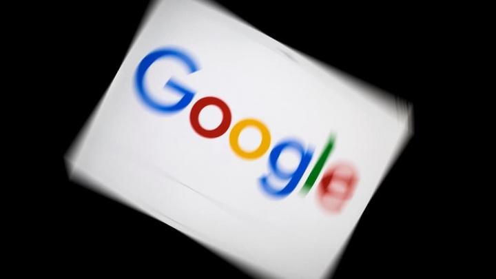 Project Zero da Google traz mudanças que reduzirão as vulnerabilidades na Internet