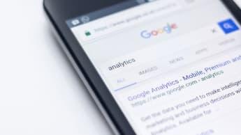 Não gostou das mudanças na pesquisa do Google? A interface vai mudar novamente...