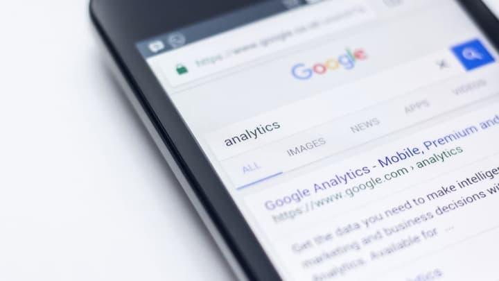 Não gostou das mudanças nos resultados na pesquisa do Google? A interface vai mudar novamente...
