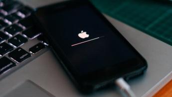 Alegadamente, o FBI já conseguiu entrar no iPhone 11 Pro Max sem necessitar da Apple