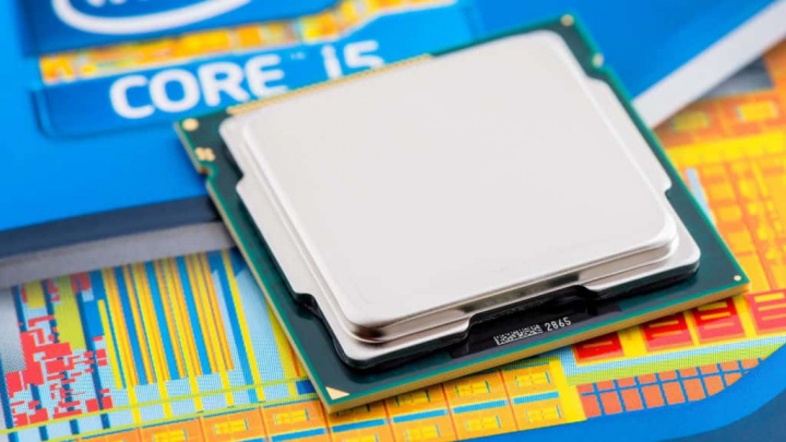 Intel ZombieLoad fails Specter processors