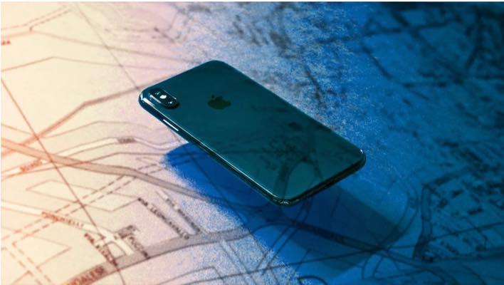 iOS13: Alerta de utilização do GPS reduz dados em 68% os dados recolhidos