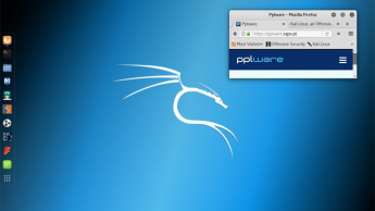 What do you think cylon linux operating system pdf