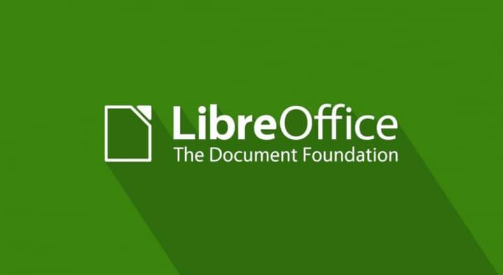 Quer um Office à borla? Chegou o novo LibreOffice 6.4