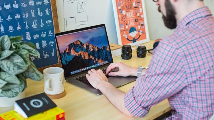 Quer uma alternativa à capacidade nativa de gravar o ecrã do Mac no macOS? Conheça o GIF Brewery 3