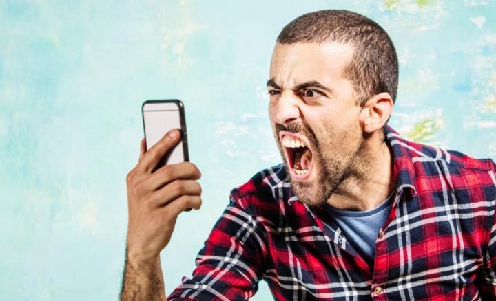 MEO: Saiba se anda a pagar subscrições de conteúdos digitais