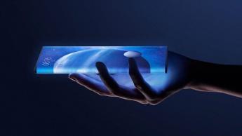 Xiaomi está a trabalhar em smartphone dobrável com três ecrãs