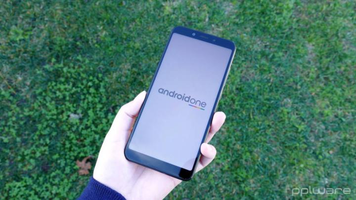 Mi A2 Xiaomi Android 10 atualização problemas