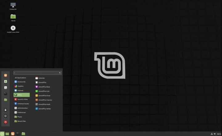 Esqueça o Windows 7 de vez! Aprenda a instalar o novo Linux Mint 19.3