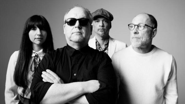 Gigantic Pixies classicos classics Música pplware