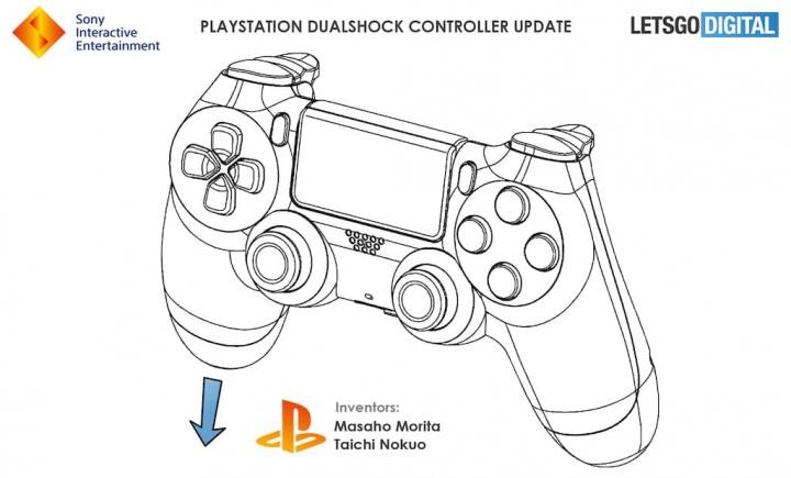 Tem uma PS4? Há uma boa novidade com a chegada da PS5